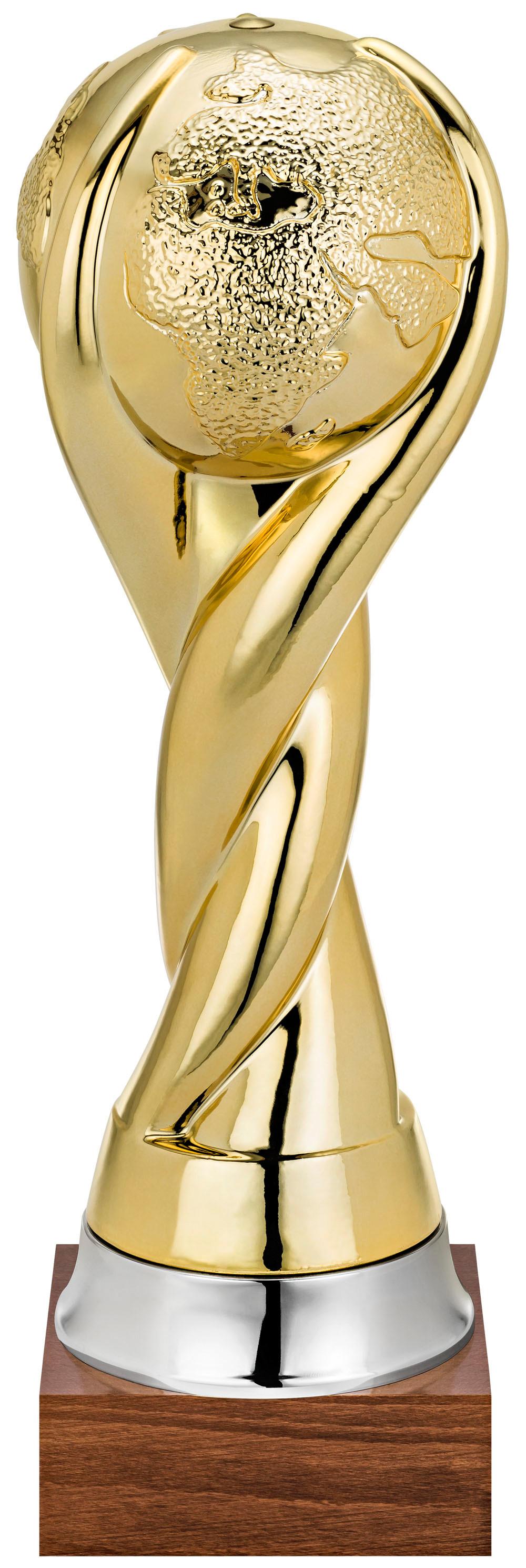 Carat Pokal 55 Cm
