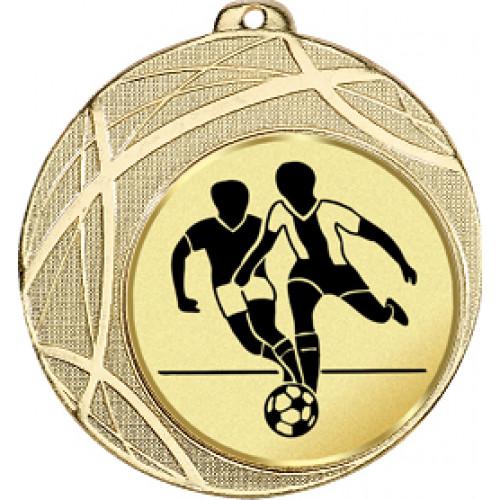 Angebot! Medaille für alle Sportarten 70mm Ø