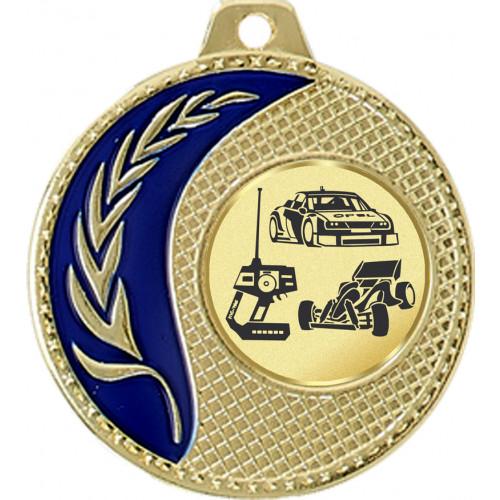 Medaillen preiswert Rallye