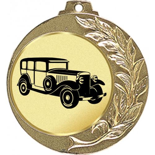 Medaillen preiswert kaufen Oldtimer
