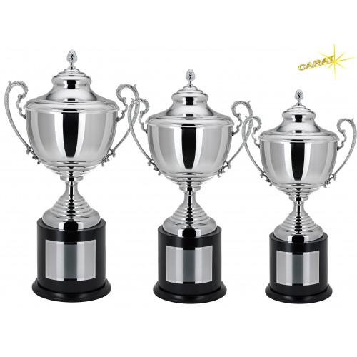 CARAT Pokal  70-81,5 cm