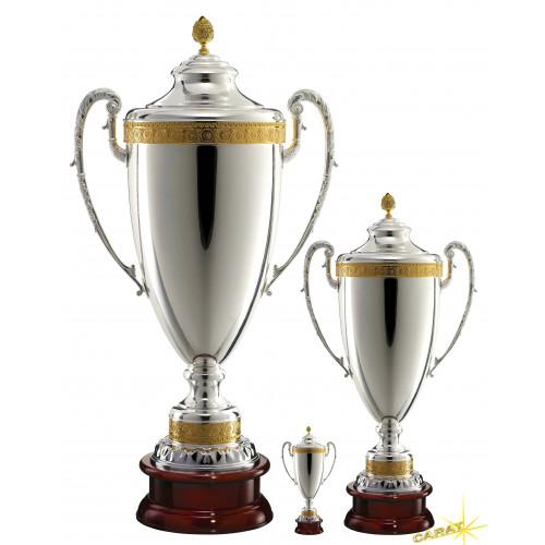 Pokale hochwertig kaufen Motorcross