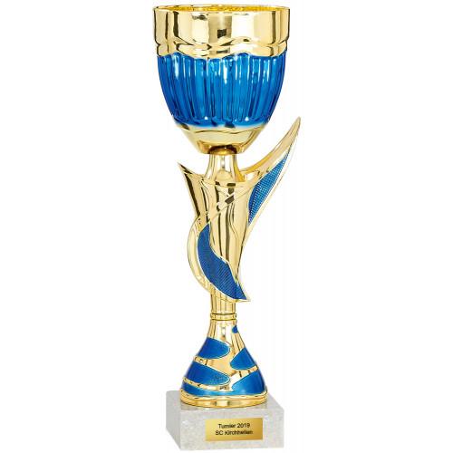 Preiswerte Pokale Kinder Sport Hockey