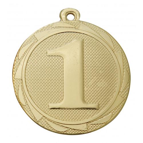 Medaillen preiswert Sieger, Winner, Gewinner
