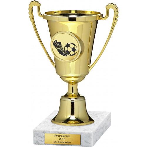 Pokale günstig online kaufen Fußball