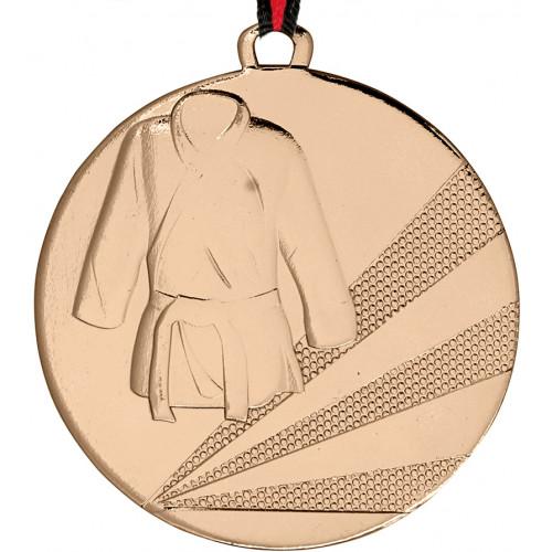 Medaille kaufen Judo