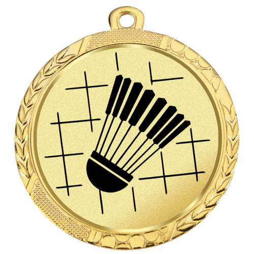 Medaillen preiswert kaufen Tanzsport