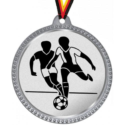 Medaillen online bestellen Fußball
