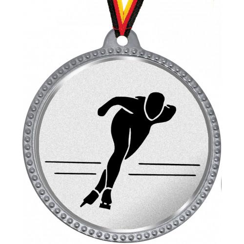 Medaillen online bestellen Wintersport