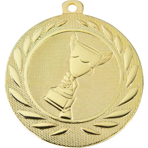 Medaillen preiswert Sieger