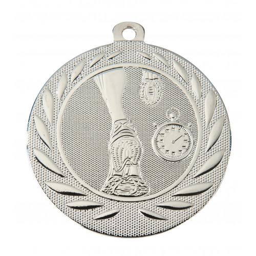 Medaillen preiswert  Laufen