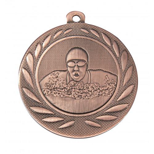 Medaillen preiswert Schwimmen