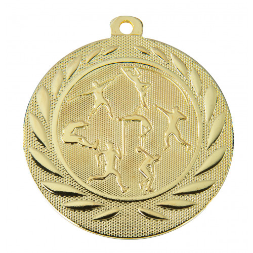 Medaillen preiswert Leichtatlethik