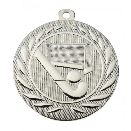 Medaillen preiswert  Hockey