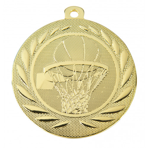 Medaillen preiswert Basketball
