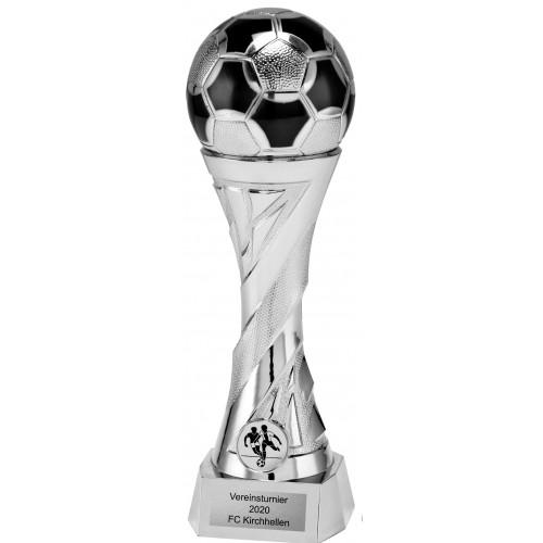 Pokale preiswert Fußball