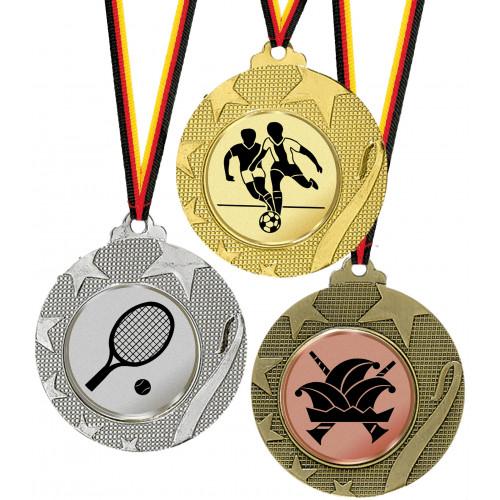Medaillen preiswert kaufen