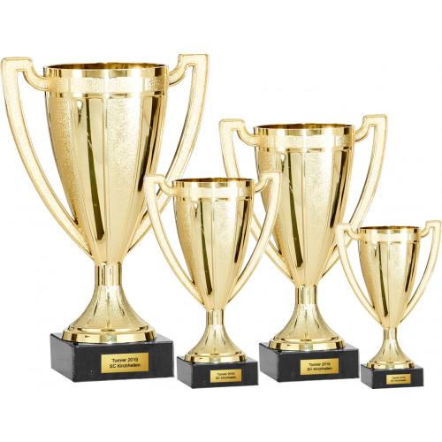 Pokale online kaufen Dressur