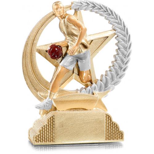 Basketball Pokale Online Preiswert
