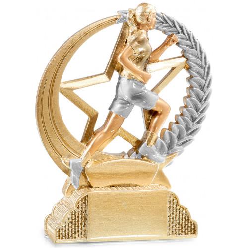 Frauen Laufen Pokale Online Preiswert