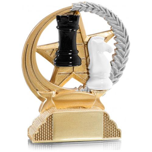 Schach Pokale Online Preiswert