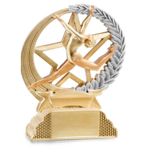 Ballett Pokale Online Preiswert