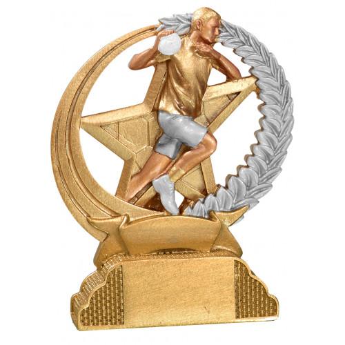 Handball Pokale Online Preiswert