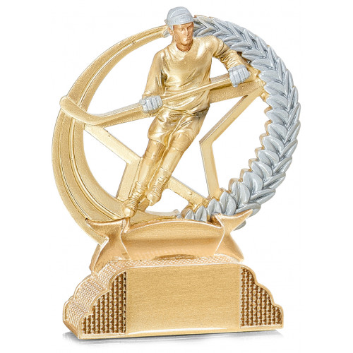 Hockey Pokale Online Preiswert