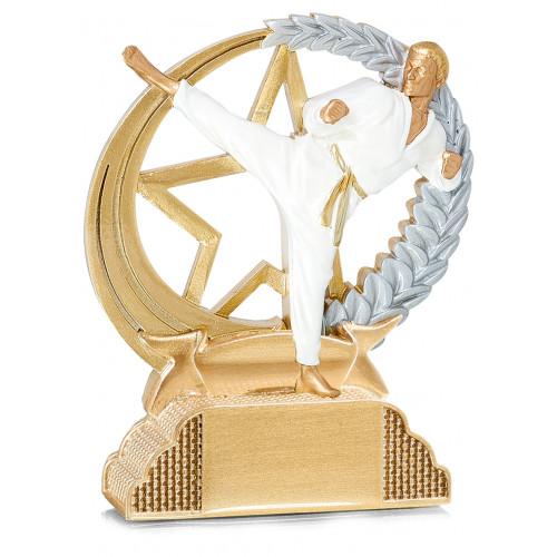 Judo Pokale Online Preiswert