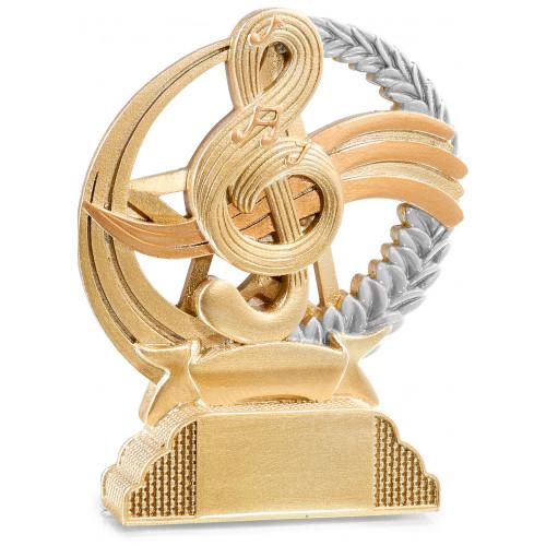 Musik Pokale Online Preiswert