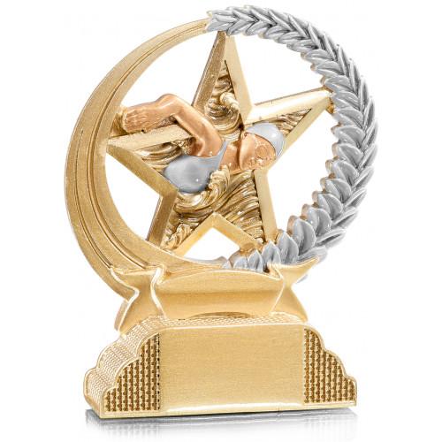 Schwimmen Pokale Online Preiswert