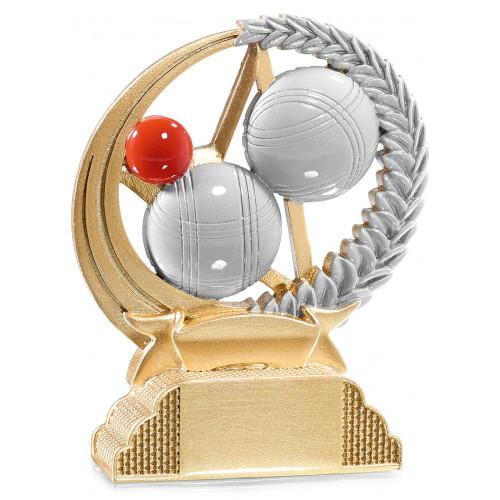 Billard Pokale Online Preiswert
