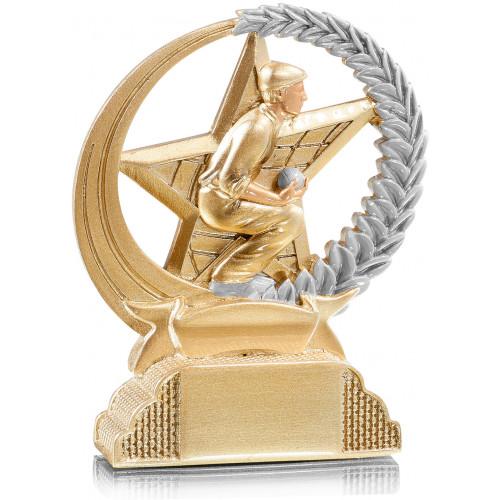 Boccia Pokale Online Preiswert