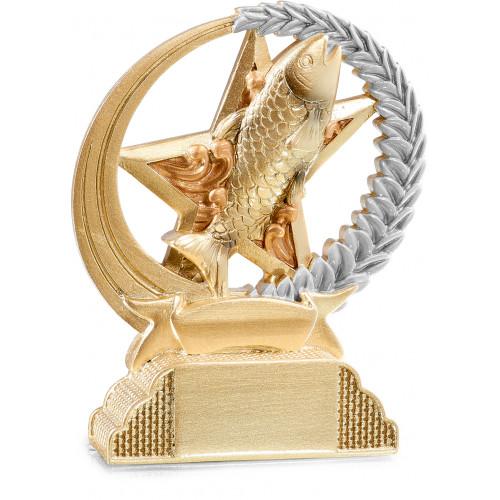 Fisch Pokale Online Preiswert