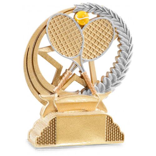 Tennis Pokale Online Preiswert