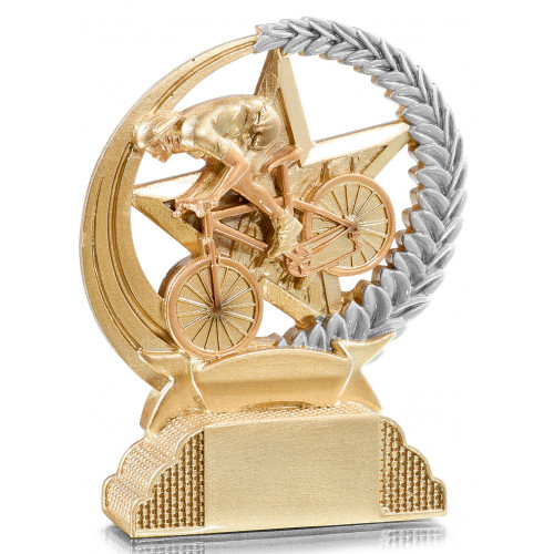 Radrennen Pokale Online Preiswert