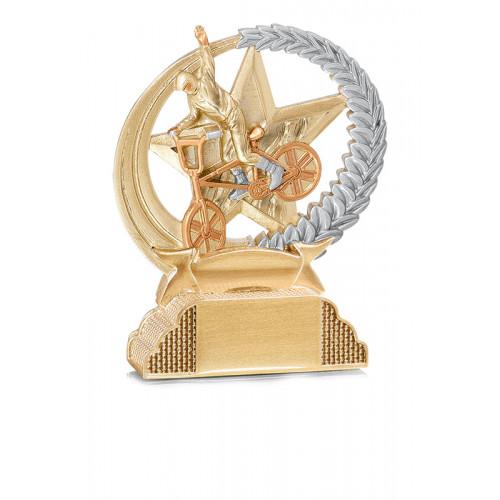 Radsport Pokale Online Preiswert