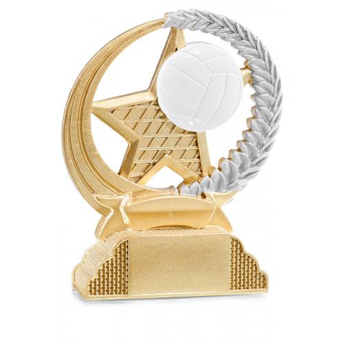 Pokale Online Preiswert