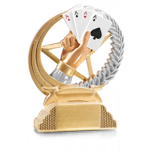 Kartenspiel Pokale Online Preiswert