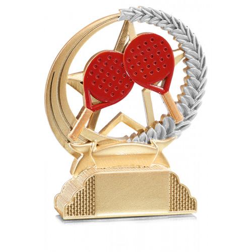 Tischtennis Pokale Online Preiswert