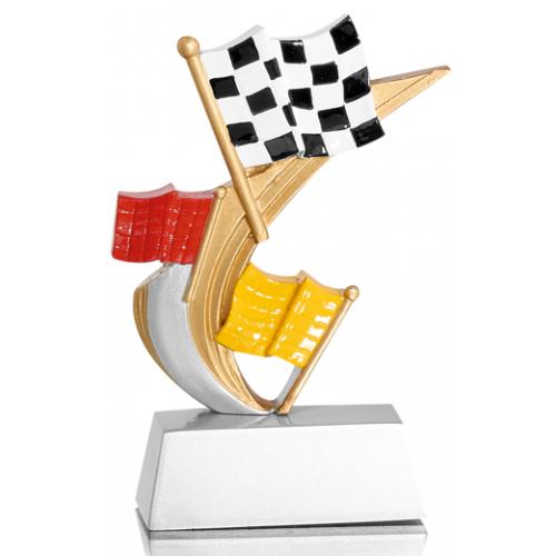 Rennsport Pokale Online Preiswert