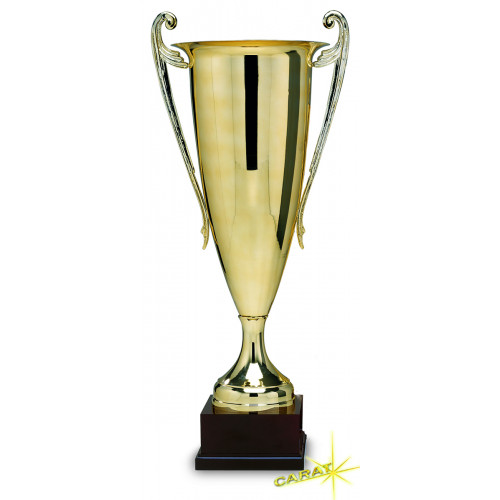 CARAT Pokal,   73-91 cm