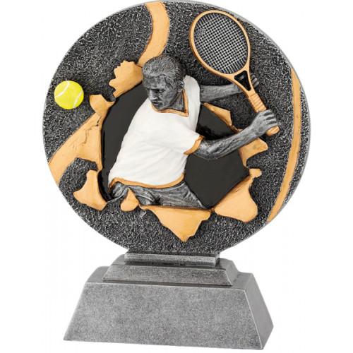 Tennis Pokal Online kaufen