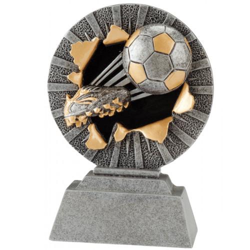 Fußball Torschützenpreis