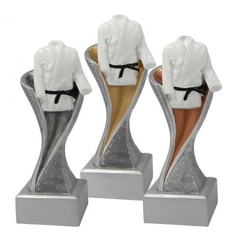 Judo Kampfsport Preis Online kaufen