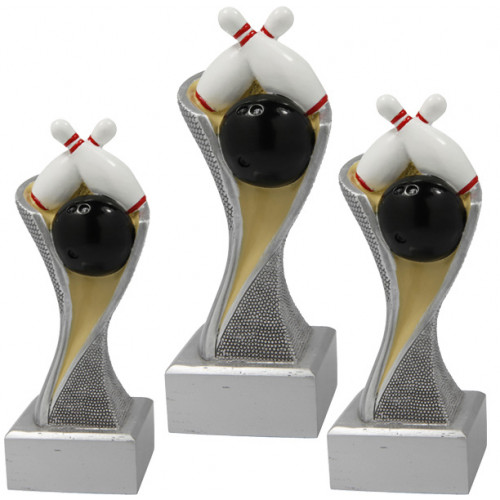 Preise Gewinner Online