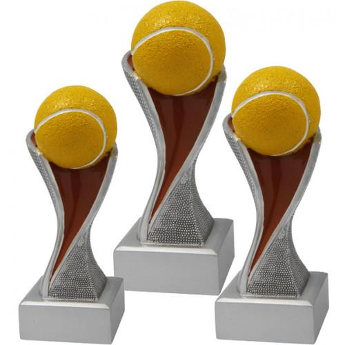 Tennis Gewinner Online