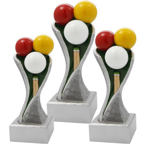 Pool Gewinner Online