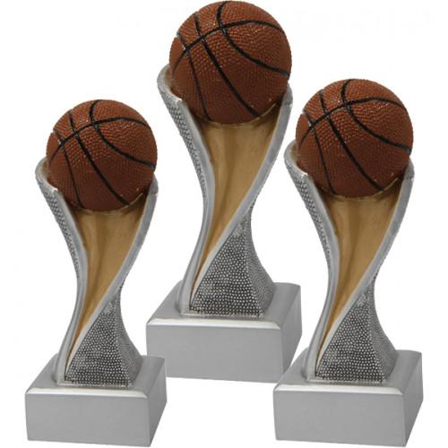 Basketball Gewinner Online