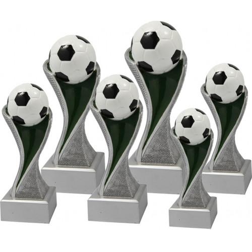 Pokale online kaufen günstig Fußball Damen